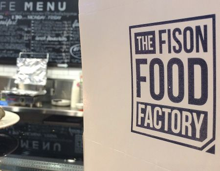 Fison Food Factory 7 900x700